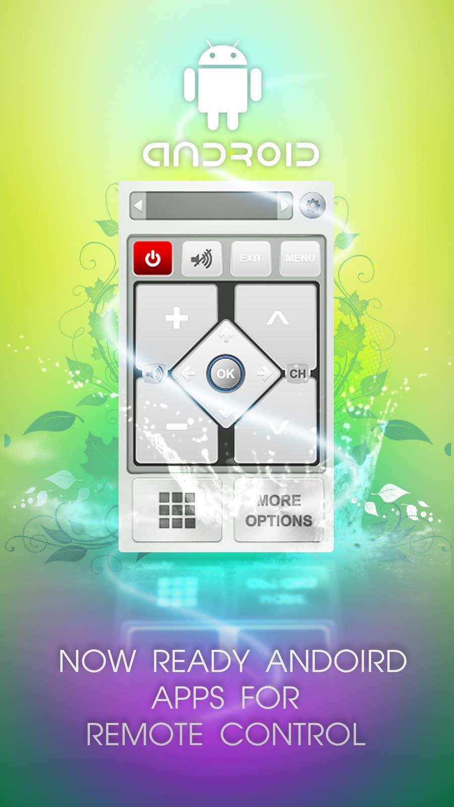 Bài tham dự cuộc thi #                                        102                                      cho                                         Splash Screen Design