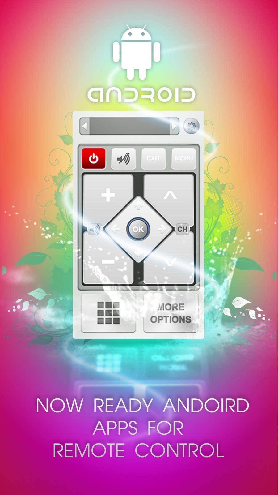 Bài tham dự cuộc thi #                                        104                                      cho                                         Splash Screen Design