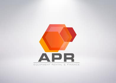 #33 for Design a Logo for an equipment rental business af mariusadrianrusu