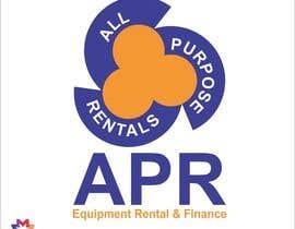 sergiocossa tarafından Design a Logo for an equipment rental business için no 49