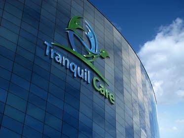 alikarovaliya tarafından Design a Logo for Tranquil Care, disability service için no 36