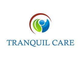 #33 cho Design a Logo for Tranquil Care, disability service bởi ricardosanz38