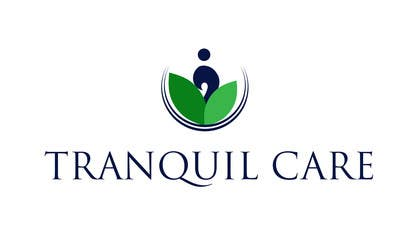 #4 for Design a Logo for Tranquil Care, disability service af picitimici