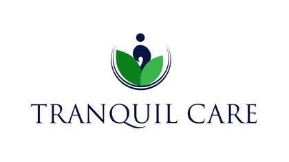 picitimici tarafından Design a Logo for Tranquil Care, disability service için no 4