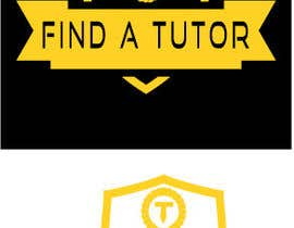 #53 for Design a Logo for Find a Tutor site af saonmahmud2