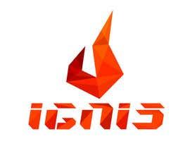 #2 cho Modificar un logotipo para un software bởi juancarlosvargas