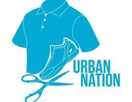 mateudjumhari tarafından website  logo için no 5