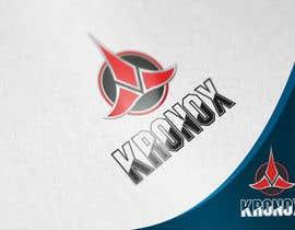 #19 untuk Design a Logo for brand oleh hackingpirate