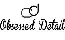 Bài tham dự #5 về Graphic Design cho cuộc thi Logo design for new clothing brand