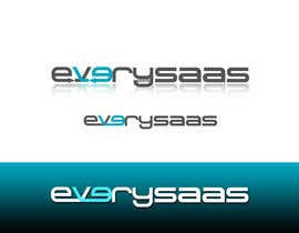 nº 252 pour Design a Logo for everysaas par zetabyte