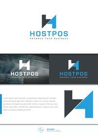 Nro 81 kilpailuun Design a Logo for POS Company käyttäjältä mohammedkh5