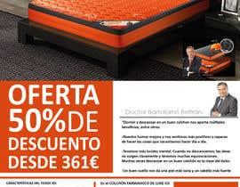 #2 untuk diseño publicidad oleh omarecheverria