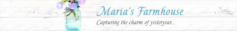 Inscrição nº 65 do Concurso para Design a Banner for Maria's Farmhouse