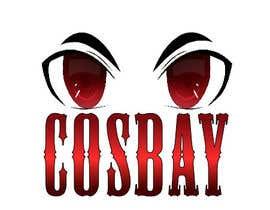 #24 untuk Design a Logo for website: cosBay oleh bestdesigner12