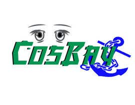 #11 cho Design a Logo for website: cosBay bởi lube3