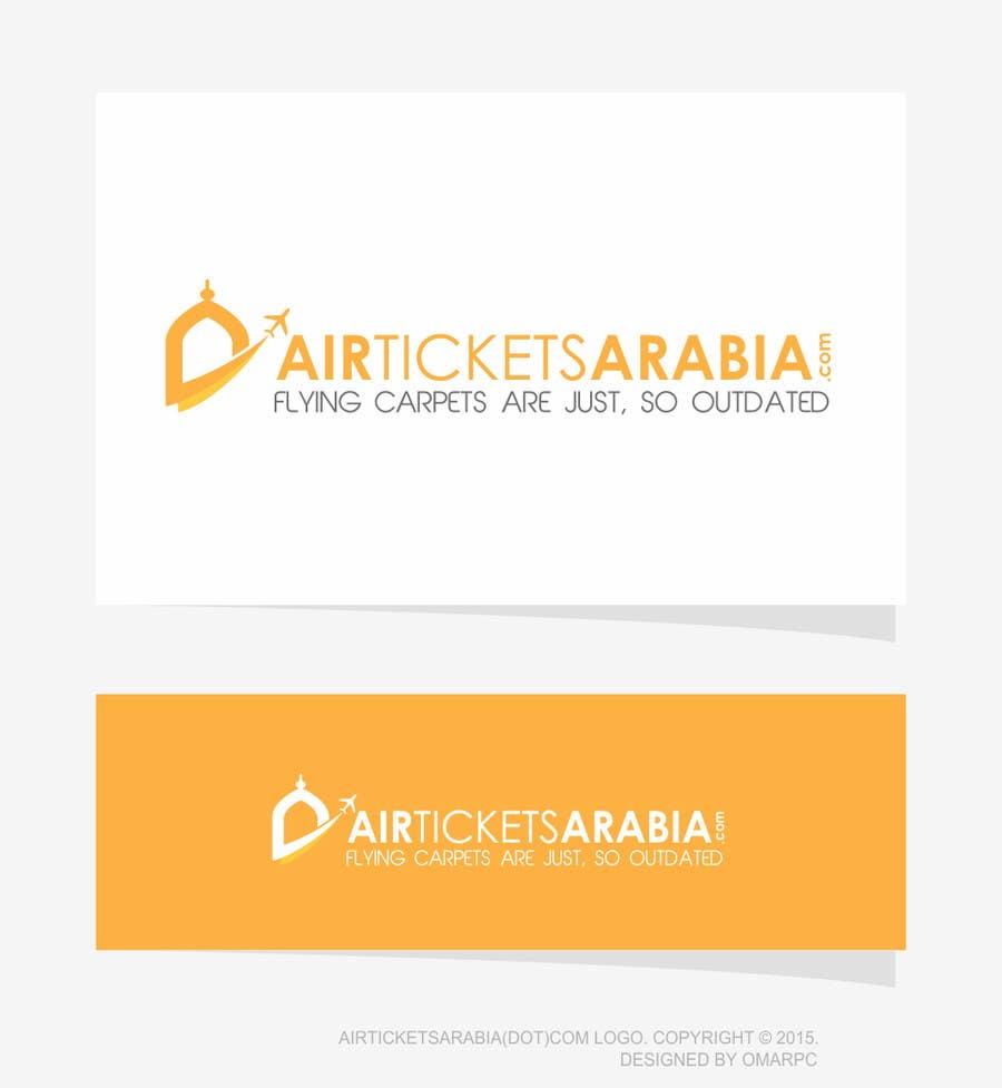 Inscrição nº 67 do Concurso para Design a Logo for Travel Website