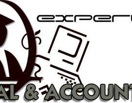 #9 untuk Design a Logo for LAW firm and ACCOUNTING oleh lieuth