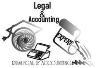 Graphic Design Contest Entry #22 for Design a Logo for LAW firm and ACCOUNTING
