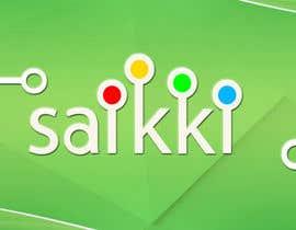 #5 para design and create banner for discount-web saikki.sk por adidoank123