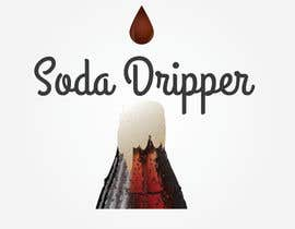 #5 for create picture for a drop of soda (for label) by jessebauman
