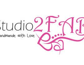 #51 for Design a Logo for Studio2FAB by JennyJazzy