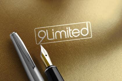 #25 cho Design a Logo for my multi services company bởi usmanarshadali