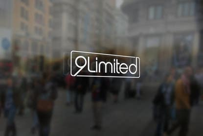 #26 cho Design a Logo for my multi services company bởi usmanarshadali