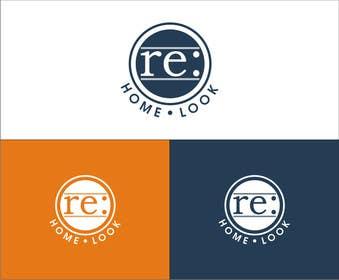 Nro 88 kilpailuun Design a Logo for new company käyttäjältä RPDonthemove