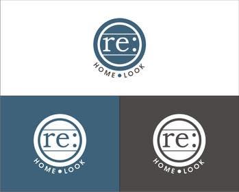 Nro 94 kilpailuun Design a Logo for new company käyttäjältä RPDonthemove
