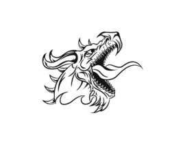 #37 untuk Logo/Symbol Illustrate oleh vicos0207