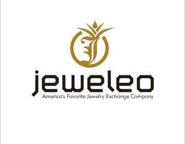 #149 cho Design a Logo for Jeweleo.com bởi abd786vw