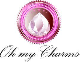 #4 for Diseñar un logotipo for acceaories for woman af yramdesign