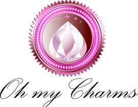 #4 para Diseñar un logotipo for acceaories for woman por yramdesign