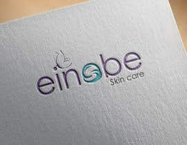 #7 cho Design a Logo for Skincare products bởi tinmaik