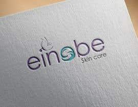 tinmaik tarafından Design a Logo for Skincare products için no 7