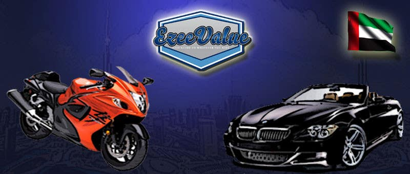 Bài tham dự cuộc thi #                                        12                                      cho                                         Illustrate Something for new cars & motorcycles website