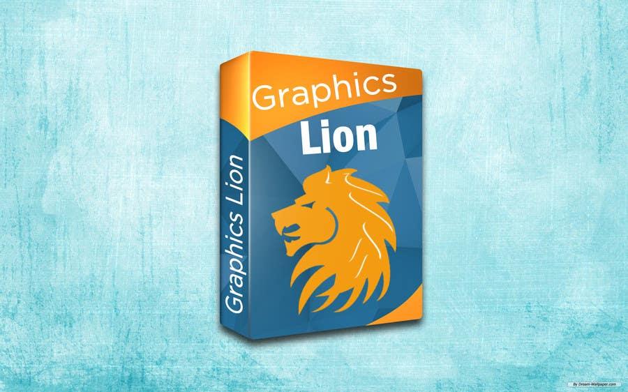 Inscrição nº 4 do Concurso para Need Design for Digital Software box or Boxes