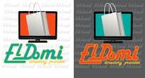 Bài tham dự #12 về Graphic Design cho cuộc thi LOGO DESIGN - COOL BRAND