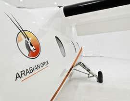 #22 untuk Design a Logo for new company in the UAE oleh gustavosaffo