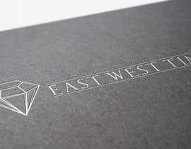 sandwalkers tarafından Design a Logo for East West Time için no 30