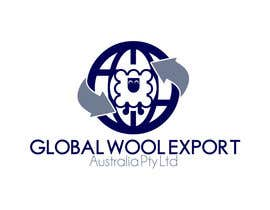STPL2013 tarafından Design a Logo for Wool company için no 62