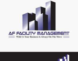 #7 untuk Design a Logo for facilities management company oleh weblionheart