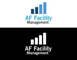 #2 untuk Design a Logo for facilities management company oleh davormitrovic