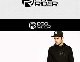 #18 para Design a Logo for  Prorider - extreme sport school & more por mega619