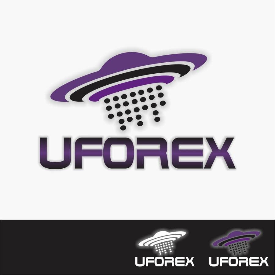 Konkurrenceindlæg #25 for Design a Logo for a Website / Forex Blog