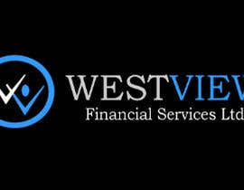 #72 for Develop a Corporate Identity for Westview Financial Services Ltd af krishga54