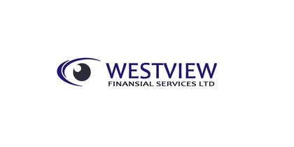 #49 for Develop a Corporate Identity for Westview Financial Services Ltd af MekRoN