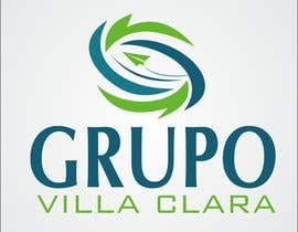#32 untuk Develop a Corporate Identity for GRUPO VILLA CLARA oleh globaldesigning