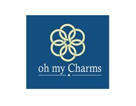 #13 untuk Diseñar un logotipo for woman accesories oleh pattyanny20