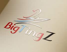 #89 untuk Design a Logo for my company oleh skpixelart